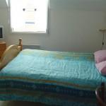 Chambre 06 à 09