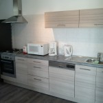Appartement-proche-wissant-pas-cher-06