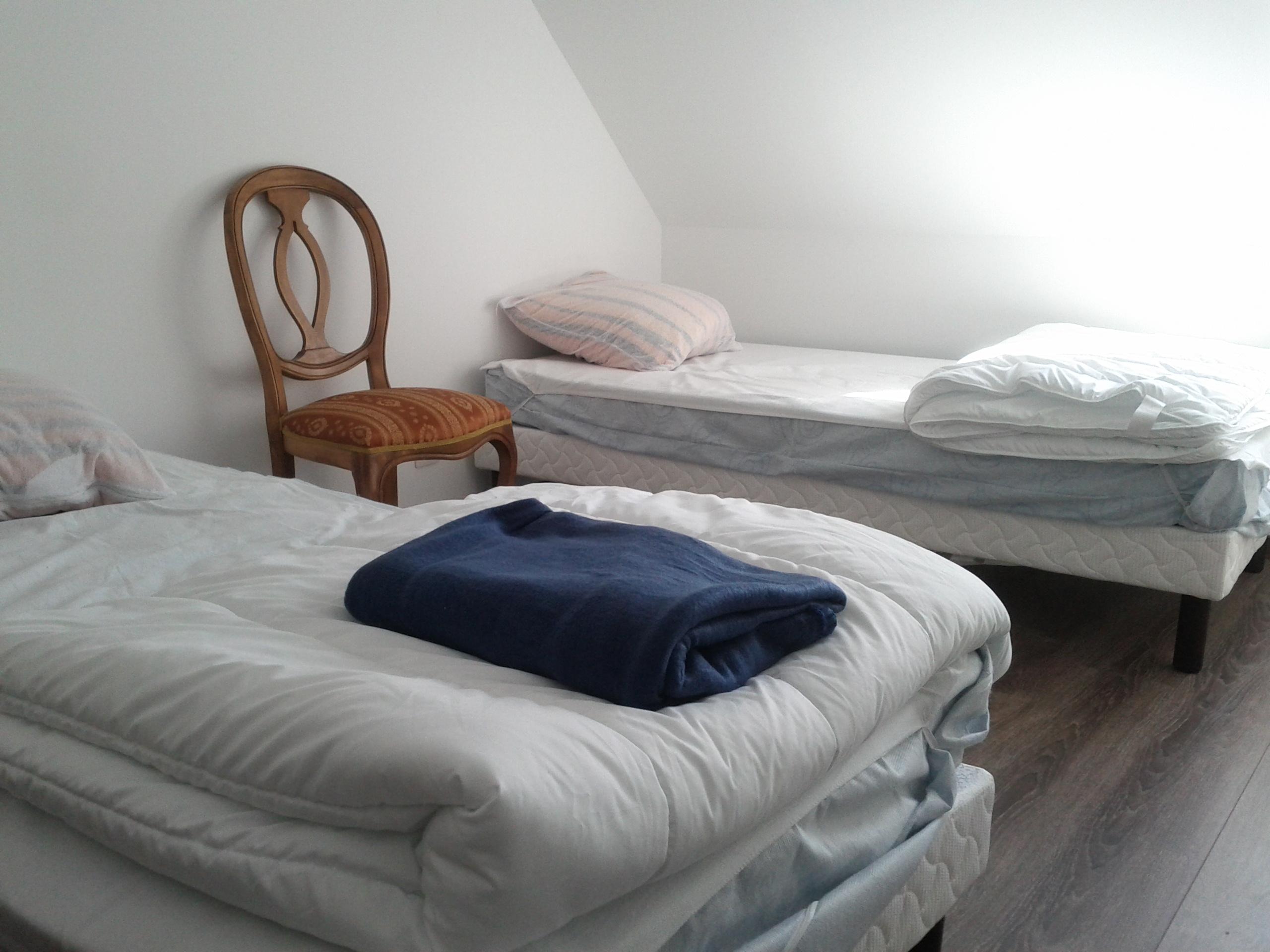 Appartement proche wissant pas cher 09 wissant chez edwige for Appartement pas cher bordeaux